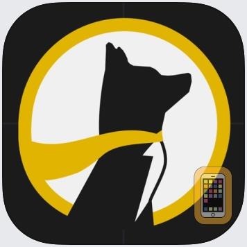 Underdog Fantasy by Underdog Sports, Inc. (iPhone)