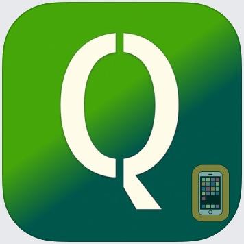 Quick Event Logger by Yogesh Buradkar (Universal)
