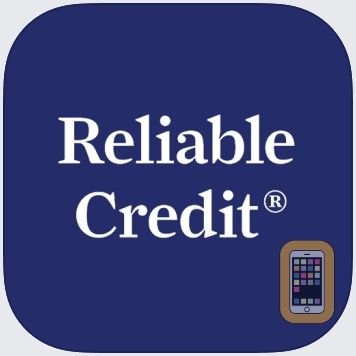 Reliable Credit by Reliable Credit Association, Inc. (iPhone)