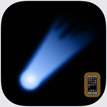 Neowise App