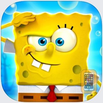 SpongeBob SquarePants by HandyGames (Universal)