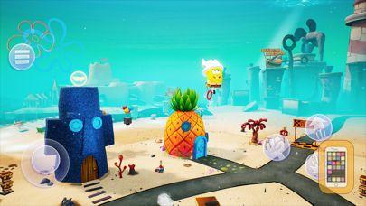 Screenshot - SpongeBob SquarePants