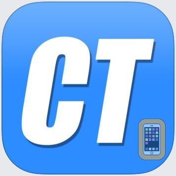 Citizen Tribune by Lakeway Publishers, Inc. (Universal)