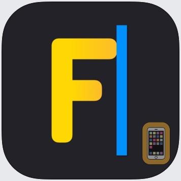 Fontpacks : install cool fonts by michael dardol (Universal)