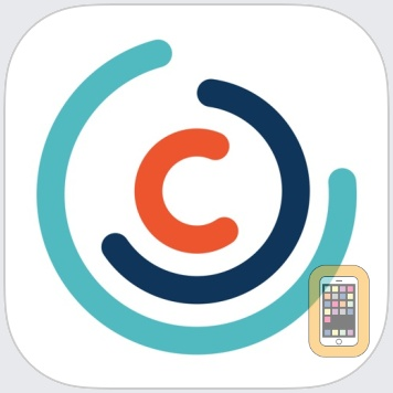 SlowCOVIDNC by NC Department of Health and Human Services (iPhone)