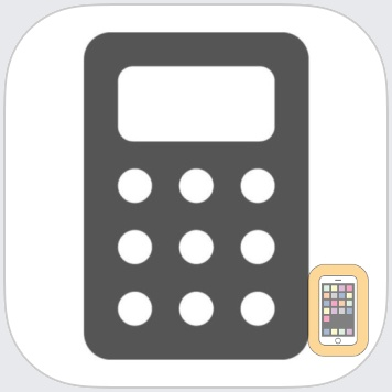Units: Unit converter by Andreas Maier (Universal)