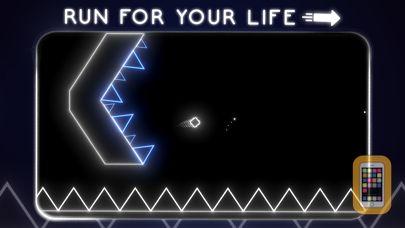 Screenshot - Neon Beats