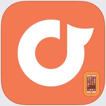 Rinco Ringtones - Alarm Clock by Sengle Tech (iPhone)