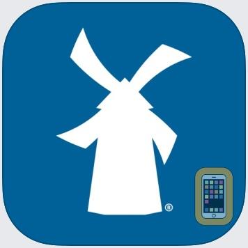 Dutch Bros® by Dutch Bros., llc (iPhone)