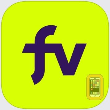 IMDb TV by AMZN Mobile LLC (Universal)