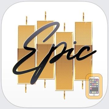 EPIC Trading by memberTEK Global (Universal)