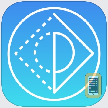 Parallel - Live Simulator by Ethan Keiser (iPhone)