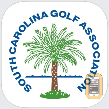 MySCGA by South Carolina Golf Association (Universal)