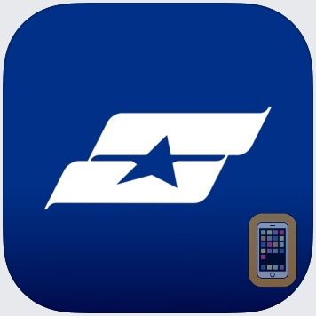 Security Service Mobile by Security Service Federal Credit Union (SSFCU) (Universal)