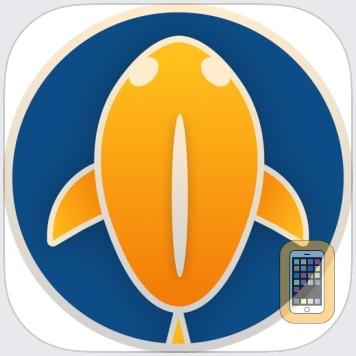 FishAway - Fish Watch Game by Aleksandr Zavalnijs