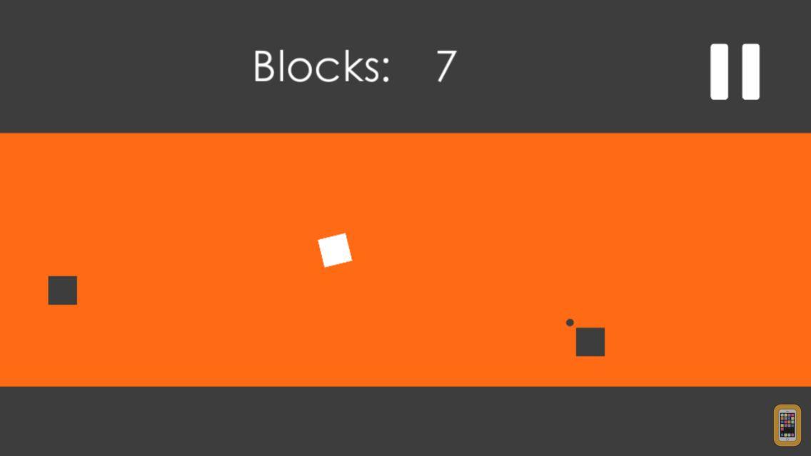 Screenshot - Orange.