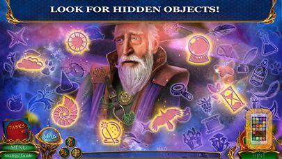 Screenshot - Labyrinths 10 - Remaster