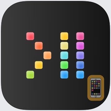 Soro - For Sonos by Laszlo Gergely (Universal)