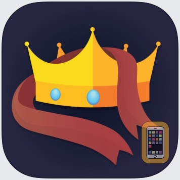 Defend the Crown by U.S. Department of Homeland Security, CISA (Universal)