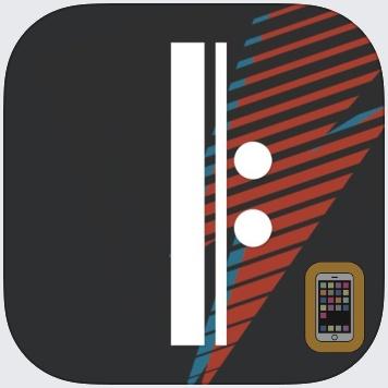 LoopBud - AUv3 MIDI Recorder by Cem Olcay (Universal)