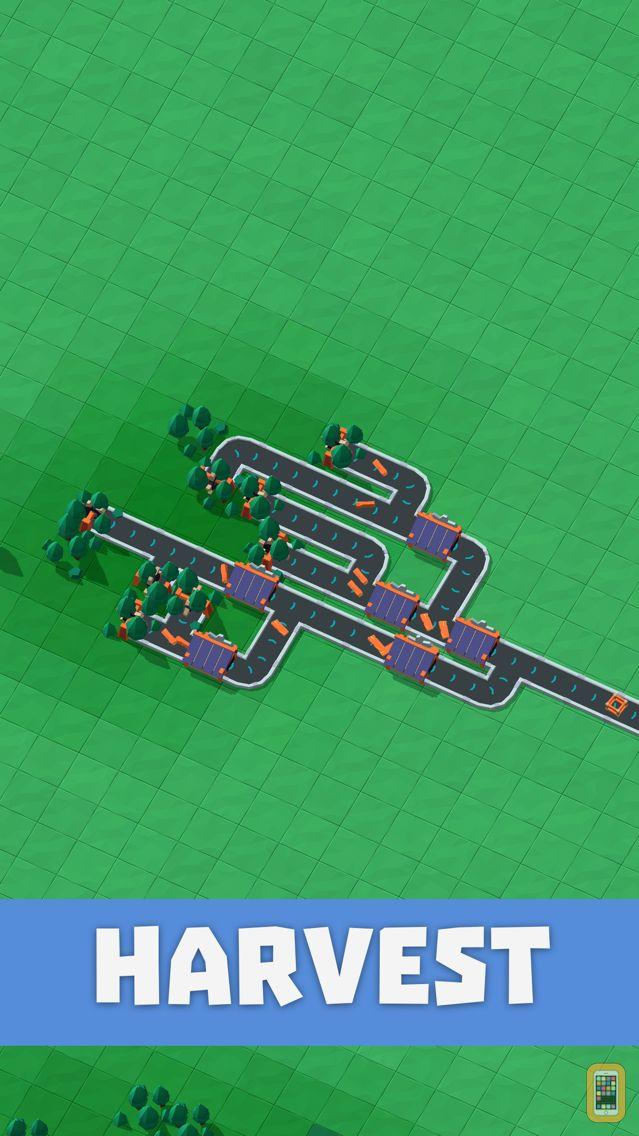 Screenshot - Builderment