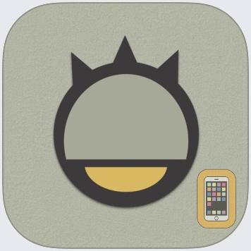 Slammer - Drum Instrument by Klevgränd produkter AB (iPad)