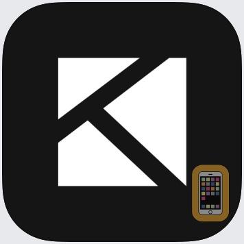 KodeLife by Hexler LLC (Universal)