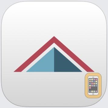 The Dart Bank Mobile by Dart Bank Mobile Banking (Universal)