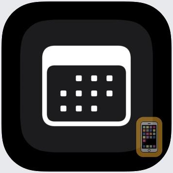 TodayTab: Start Tab for Safari by INNOVATIVE DIGITAL TECHNOLOGIES LIMITED (iPhone)