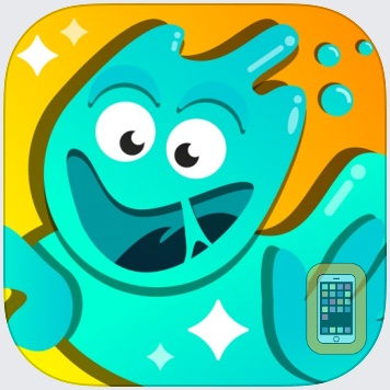 Haunted Heroes! by Yso Corp (Universal)