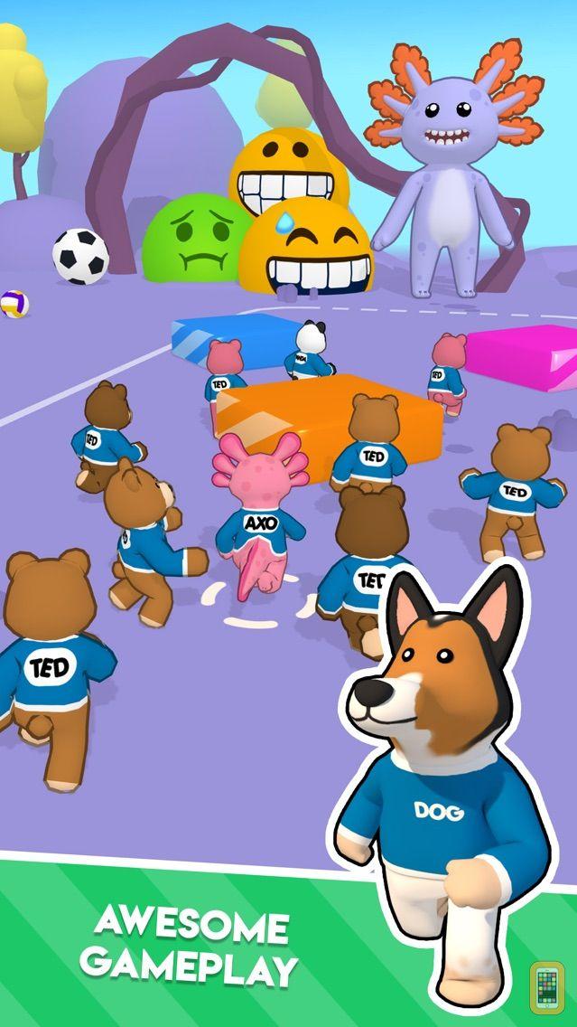 Screenshot - Play Guys
