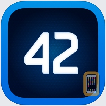 PCalc by TLA Systems Ltd. (Universal)