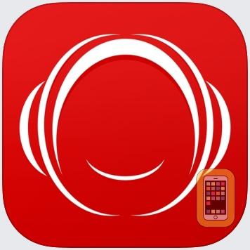 Radio Javan by RADIO JAVAN INC. (Universal)