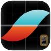 AyeTides by Hahn Software LLC