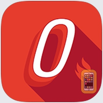 OnDeck by TeamUnify, Inc (Universal)