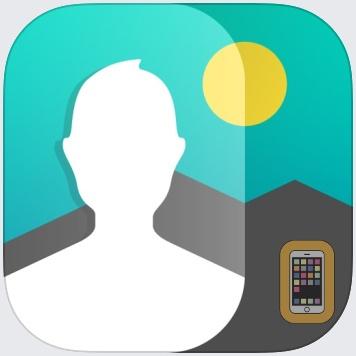 Juxtaposer by Pocket Pixels Inc. (Universal)
