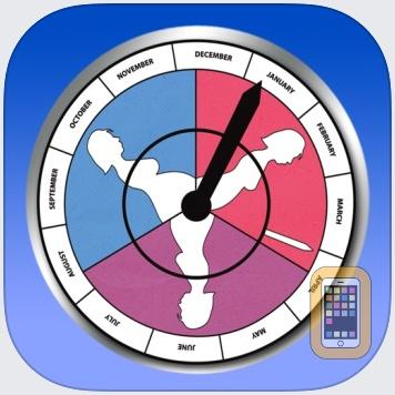 Perfect OB Wheel by Evan Schoenberg (Universal)