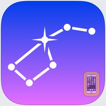 Star Walk - Explore the Sky by Vito Technology Inc. (Universal)