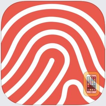 TouchPad by Edovia Inc. (Universal)