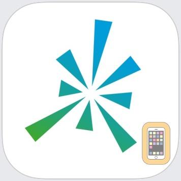 thinkorswim: Buy. Sell. Trade. by TD Ameritrade Mobile, LLC (Universal)
