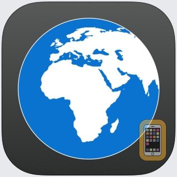Server Admin Remote by Quartett mobile GmbH (Universal)