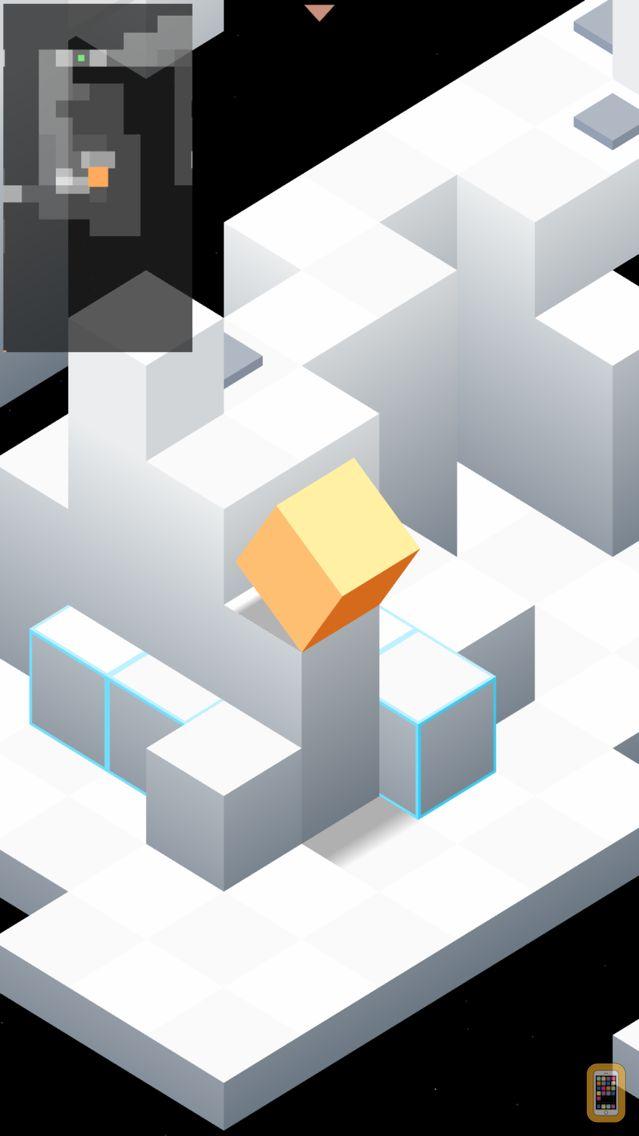 Screenshot - Edge