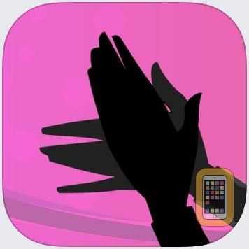 Beat Vibe by Guy Shaviv (iPhone)
