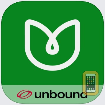 uCentral™ for Institutions by Unbound Medicine, Inc. (Universal)
