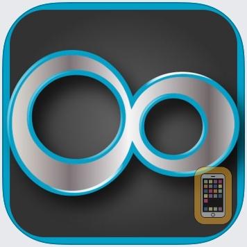 ooTunes Radio: Record & Alarm by Oogli LLC (Universal)