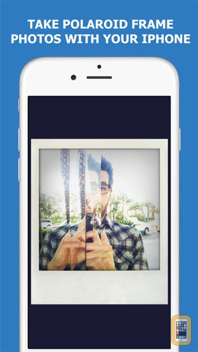 Screenshot - ShakeItPhoto