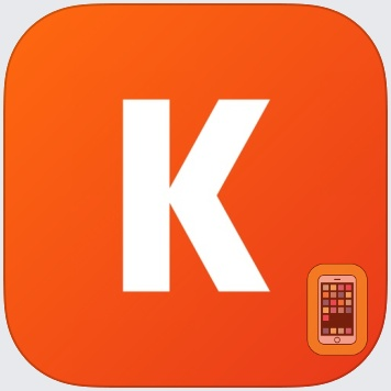 KAYAK Flights, Hotels & Cars by KAYAK (Universal)