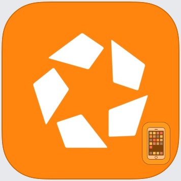 Homes for Sale, Rent by Homes.com (Universal)