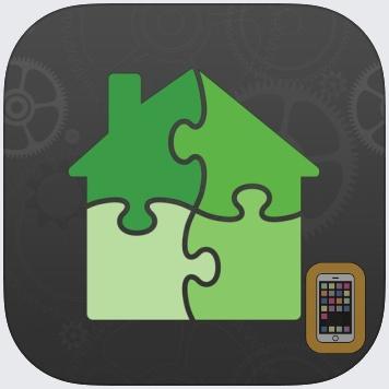 eKeypad Pro by eKeypad Mobile Solutions LLC (Universal)