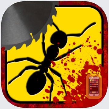 iDestroy™ - wicked sick stress relief with lots of guns by Stark Apps GmbH (iPhone)